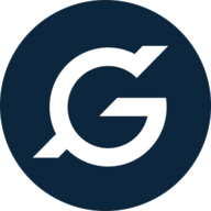 wallet.gooddollar.org